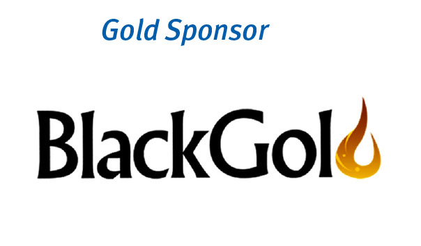 Black Gold is gold sponsor of Argus Asia Pacific Middle East Bitumen 2016
