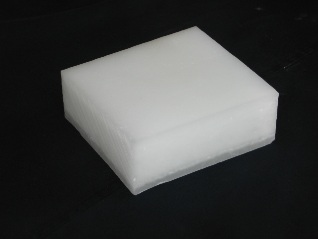 Blackgold Paraffin wax